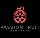 Passion Fruit Partners